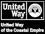 United Way of the Coastal Empire
